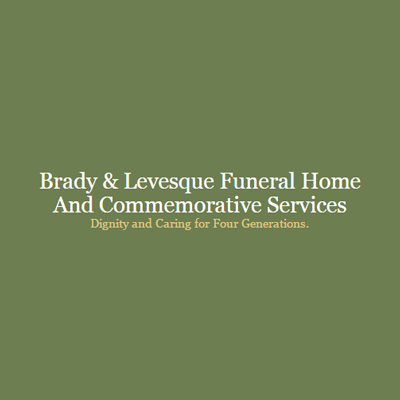 Brady & Levesque Funeral Home