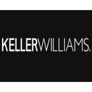 Justin Day - Keller Williams Realty