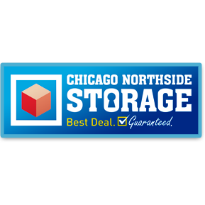 Chicago Northside Storage and Wine Storage - Old Town