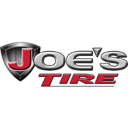 Joe's Tire