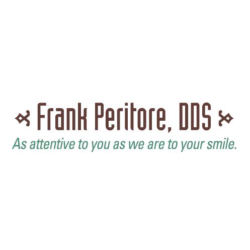 Frank Peritore, DDS
