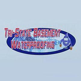 Tri-State Basement Waterproofing