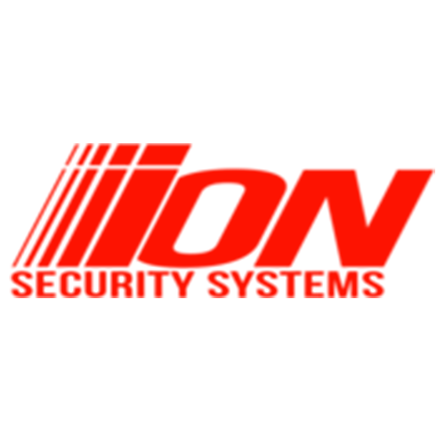Ion Security Systems