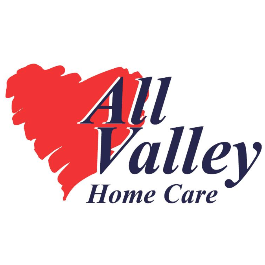 All Valley Home Care image 1