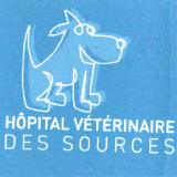 Clinique Vétérinaire Des Sources