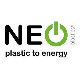 NEO Plastics