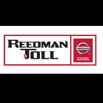 Reedman Toll Nissan