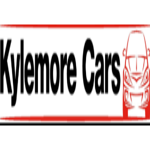 Kylemore Cars