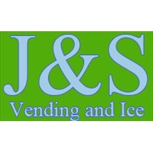 J & S Vending and Ice