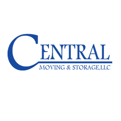 Central Moving & Storage LLC