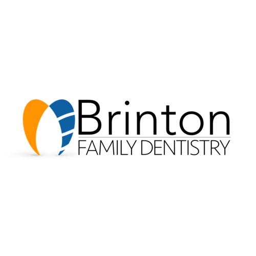 Brinton Family Dentistry