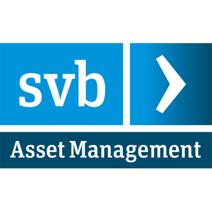 SVB Asset Management