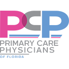 Primary Care Physicians of Florida - Coral Springs