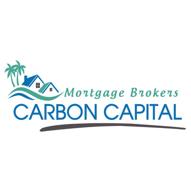 Carbon Capital | Mortgage Brokers