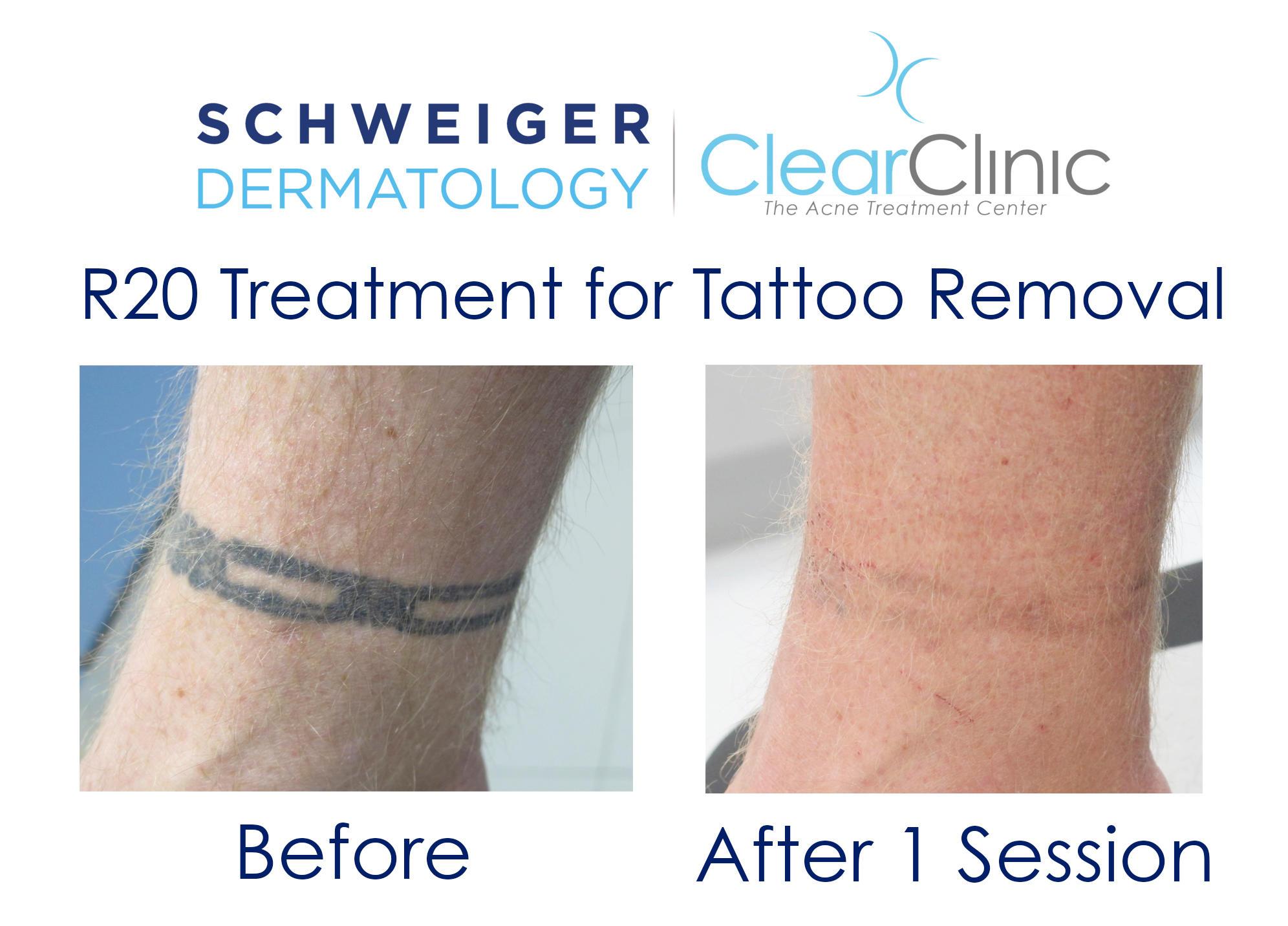 Schweiger Dermatology Group - Upper West Side image 1
