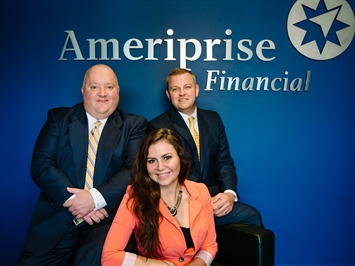 The Lowe Pfaff Group - Ameriprise Financial Services, Inc. - Miamisburg, OH 45342 - (937)247-2379 | ShowMeLocal.com