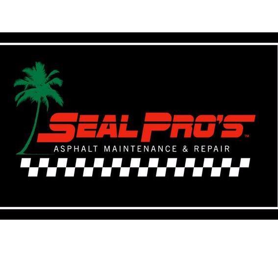 Seal Pro's LLC