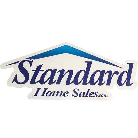 Standard Home Sales