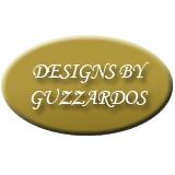 Designs By Guzzardos