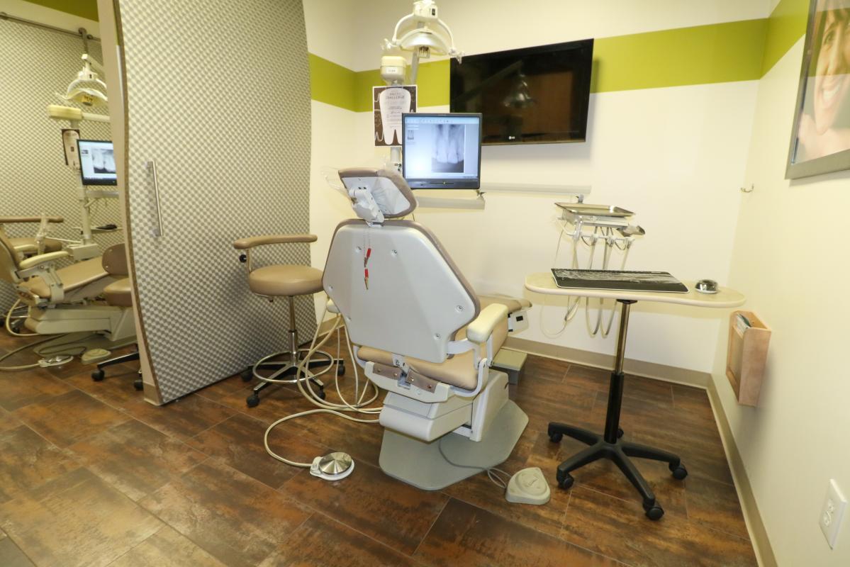 Desert Crossing Dental Group and Orthodontics image 5