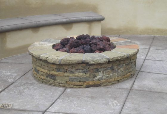 NuVision Pools image 31