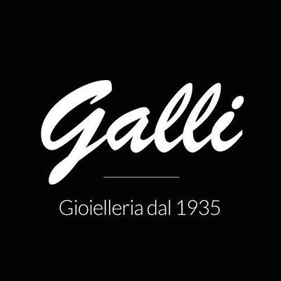 Galli Gioielleria Seregno