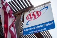 Automotive Service Of Roseville image 4