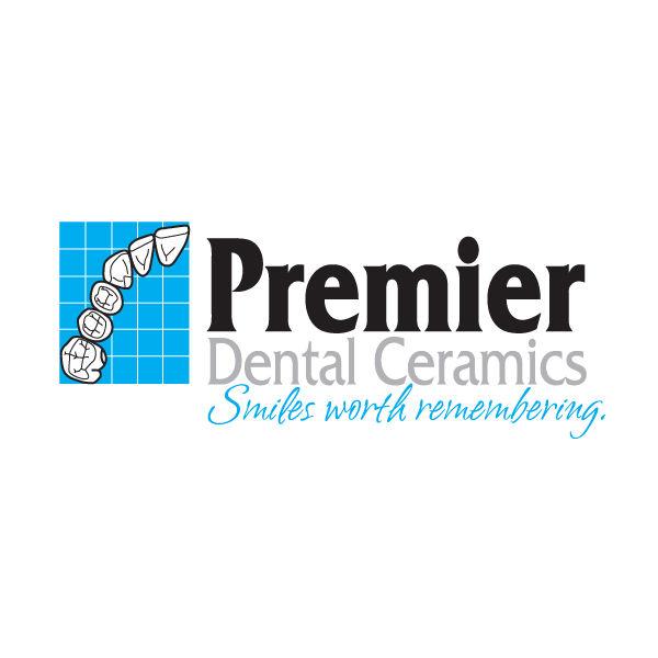 Premier Dental Ceramics