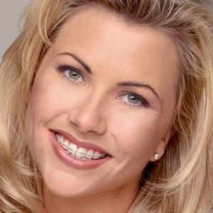 Pamela Johnson DDS, MS - Johnson Orthodontics image 3