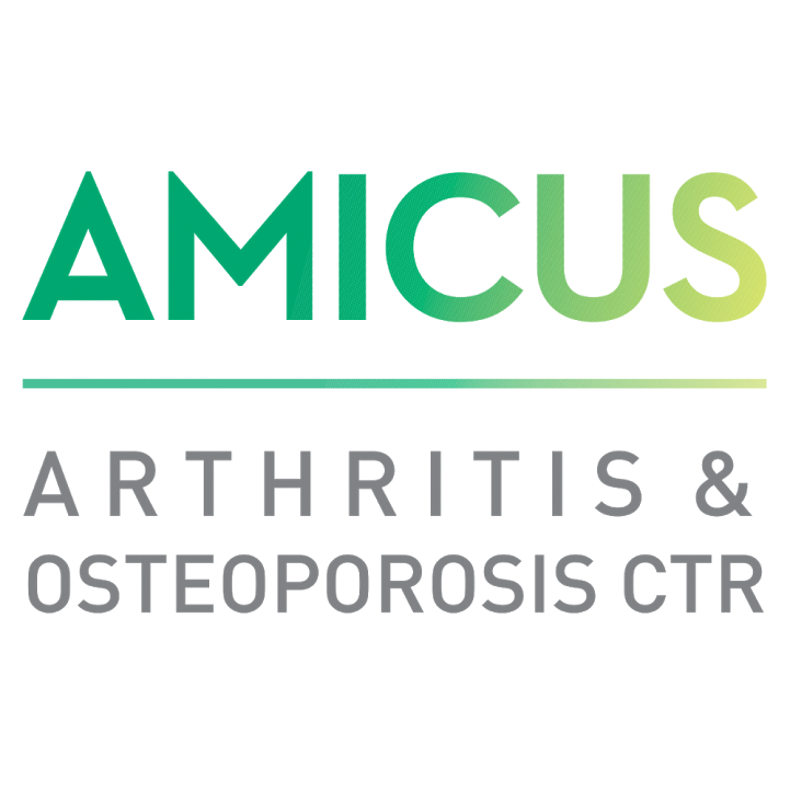 Amicus Arthritis & Osteoporosis Center image 0