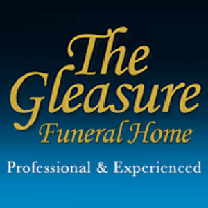 The Gleasure Funeral Home