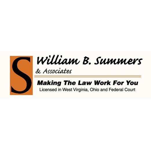 William B. Summers & Associates