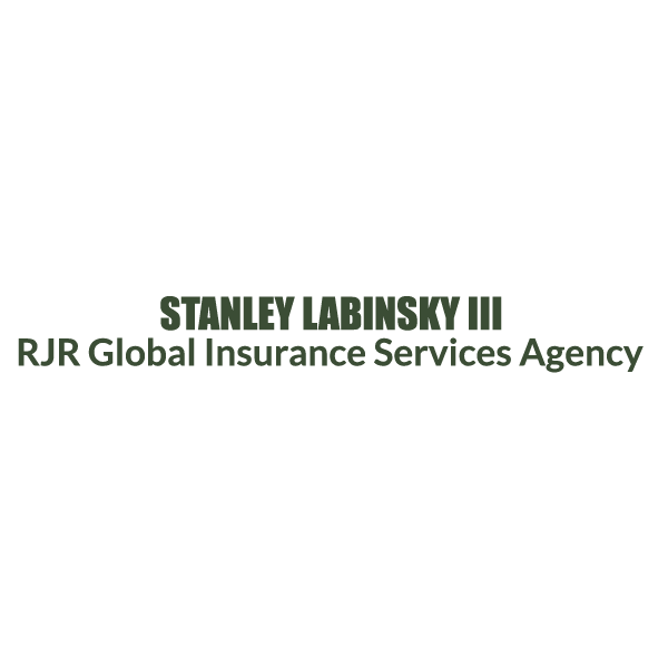 RJR Global Insurance Services Agency