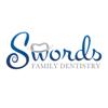 Swords Family Dentistry