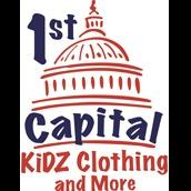 1st Capital Kidz Clothing and More