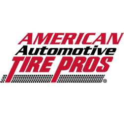 American Automotive Tire Pros