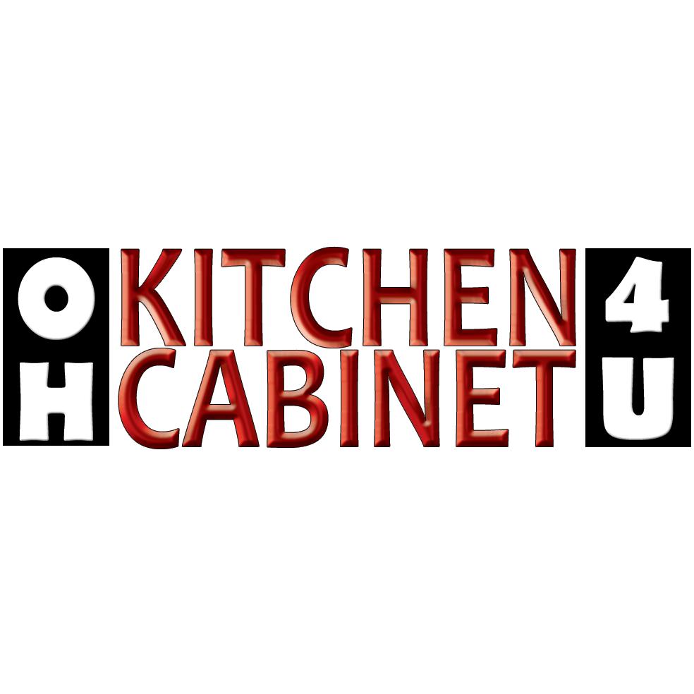 OH Kitchen Cabinet 4U