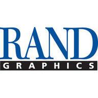 Rand Graphics