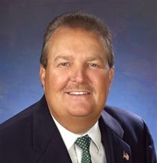Robert Dukate - Ameriprise Financial Services, Inc.