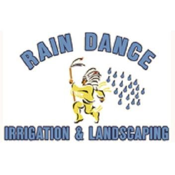 Rain Dance Irrigation & Landscaping - Mandeville, LA - Landscape Architects & Design