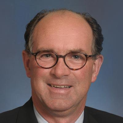 Mario Martinasevic, MD