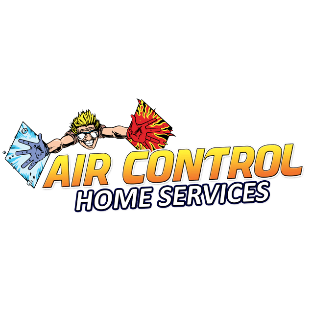 Air Control Home Services image 4
