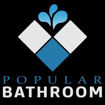 Popular Bathroom image 44