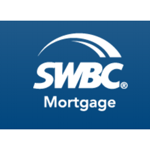 SWBC Mortgage | Linda Komm