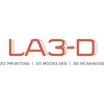 LA3-D 1
