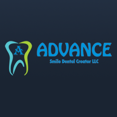 Advance Smile Dental Creator LLC