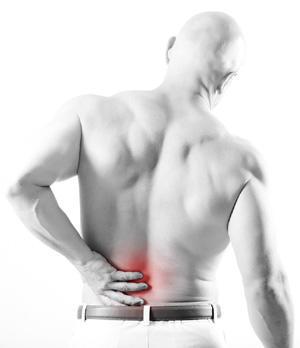 Milan Chiropractic Centers - Dr Jesse Dean image 4