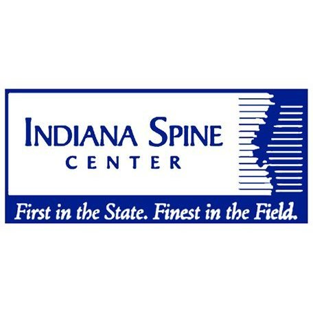 Indiana Spine Center