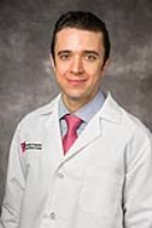 Guilherme Attizzani, MD - UH Broadview Heights Health Center image 0