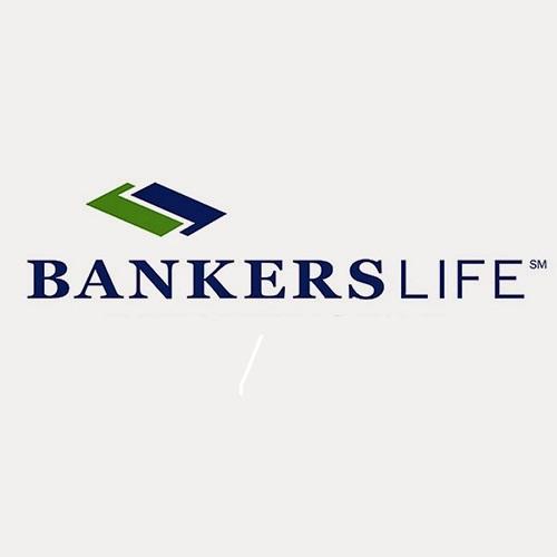 Trisa Jackson, Bankers Life Agent and Bankers Life Securities Financial Representative